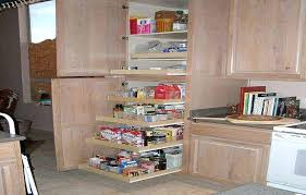 pull out drawers for pantry kitchen pantry cabinet with pull out shelves how to build pantry shelves pantry closet shelves home design