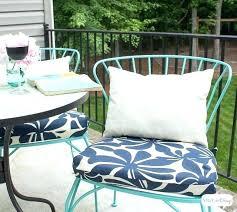 diy seat cushions chair cushion outdoor chair cushions easy sew project chair cushions diy chair cushion diy seat cushions