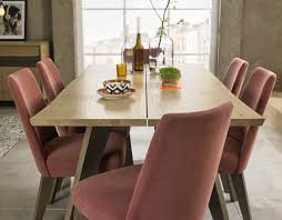 dining table set 6 seater round and chairs six kitchen 4