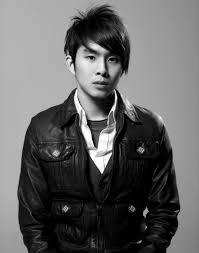 Justin Chon - IMDb