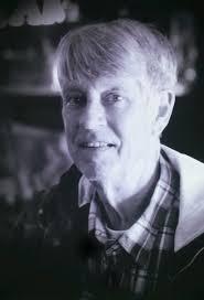Peter Arnold Obituary - East Ridge, TN