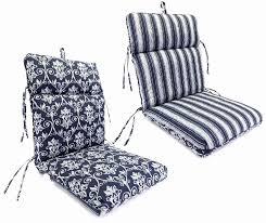 patio chair cushions clearance luxury 40 fresh outdoor chair cushions clearance