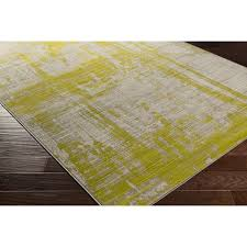 67 most marvelous green and gold rug small green rug blue green rug modern green rug