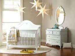 baby nursery lighting ideas. Baby Nursery Light Fixtures Young Lighting Ideas Room . A