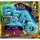 Bravo Hits: Lato 2010