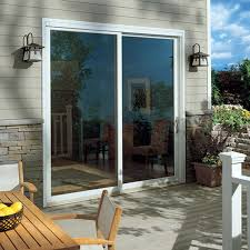 energy efficient patio doors at ed rates