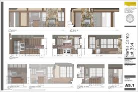 written by leading sketchup experts sketchup layout