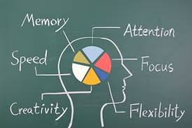 Image result for brain memory