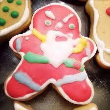 christmas sugar cookies with royal icing. Perfect Christmas Christmas Egg White Icing Pasteurized Egg Recipe Rolled Cookies Royal  Icing For Christmas Sugar Cookies With Royal Icing