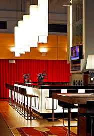 Bar Designs Ideas bar design ideas wonderful bar interior design ideas bar design
