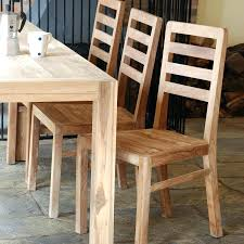 ebay dining chairs for sale. teak dining furniture ebay chairs for sale vancouver modern wood new upholstered s