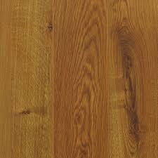 home decorators collection gunstock oak 8 mm thick x 4 29 32 in