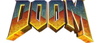 Doom PNG Transparent Doom.PNG Images. | PlusPNG