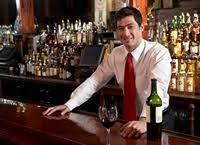 Bar Staff Job Description Bar Staff Job Description Leyme Carpentersdaughter Co