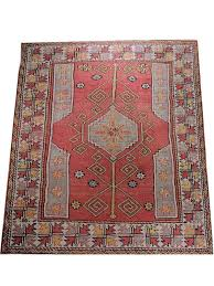 wool fine antique turkish rug azra oriental rugs fine persian rugs turkish rugs atlanta oushak rugs atlanta caucasian rugs atlanta handmade rugs