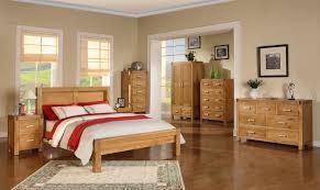 home and furniture fascinating light oak bedroom furniture in sets and solid wood ranges uk