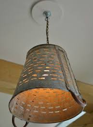 large size of wonderful ceiling cover bottom diffuser home depot convert to create your