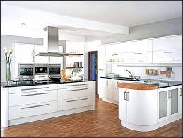 Stunning Delightful Ikea Kitchen Cabinets New Ikea Kitchen Cabinets Method  Wonderful Kitchen Ideas
