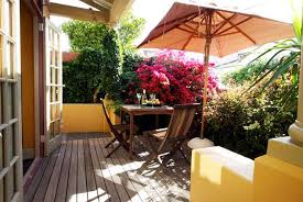apartments gardens cape town. silver lattice guest house - gardens cape town accommodation. self catering apartment, flatlet accommodation apartments n