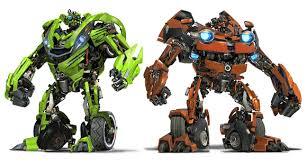 Vending Machine Transformer Fascinating Skids Mudflap Rob L48 Pinterest Transformers Movie