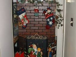 office door christmas decorations. Full Size Of Office:1 Office Door Christmas Decorating Ideas 280771357996441701 Wow Factor For Cubicle Decorations
