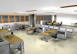cool open office space cool office. cool office space design articles with furniture ideas tag open s