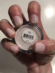 sns powder polish 56
