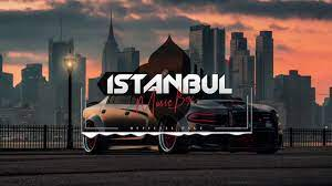 Canbay & Wolker feat. Sertan - Yangınlar (Gustavo Remix) - YouTube