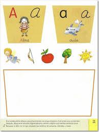 Juguemos a leer trillas pdf es uno de los libros de ccc revisados aquí. Juguemos A Leer Manual De Ejercicios Rosario Ahumada Alicia Mercado Libre