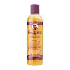 howard feed n wax polish and wax with lazada singapore