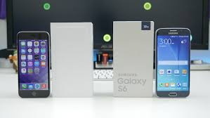 samsung galaxy s6 vs iphone 6 plus size. m9review.00_00_03_02.still096 samsung galaxy s6 vs iphone 6 plus size