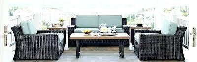 gardner white furniture – clancunningham.co