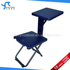 fold up chairs with side table. ideal fold up table and chair for your small home remodel ideas with additional 65 chairs side d