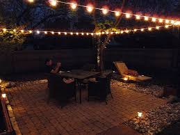 patio lights home depot luxury home depot outdoor string lights luxury patio lights home depot new