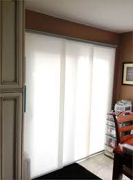 prehung interior doors together new 48 inch interior prehung french doors 50 inspirational 48 interior