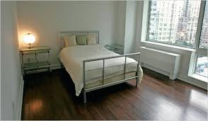 Average Rent For 1 Bedroom Apartment In New York City Imposing Ideas Average  Rent For 1