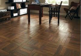 linoleum plank flooring high traffic linoleum flooring the 5 best luxury vinyl plank floors russet oak