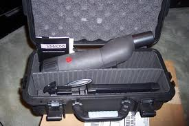 simmons 20 60x60 spotting scope. simmons spotting scope 20-60x60mm 20 60x60 8