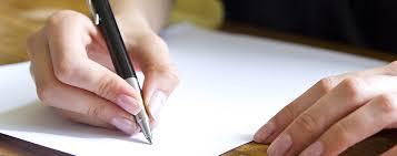 call centre sales advisor cover letter supersize me essay topics
