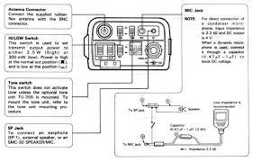 date kenwood mc 85 schematic pdf kenwood mc 90 microphone