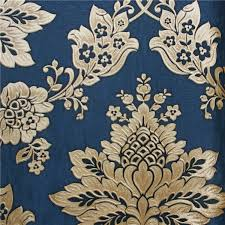 Wallpaper Design Home Decoration Modern Home Decor With India Style 100d Wallpaper Designs For Living 43