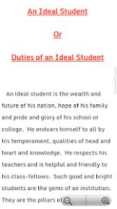 latest english essays android apps on google play latest english essays screenshot thumbnail
