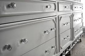crystal furniture knobs. Crystal Knobs For Dressers Incredible Decorative Drawer Pulls And In With Regard To 1 Furniture M