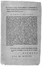 down but not out how american slavery survived the constitutional era memory loc gov rbc rbpe rbpe17 rbpe178 17801800 001dr jpg