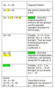Chapter 17 Section 2 Skillbuilder Practice Interpreting