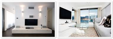 concealing and hiding wires for wall mounted tvs lcd led and home by enhancing your installation whether it is wall mounting a flat screen tv installing a home cinema system or running aerial and satellite cables