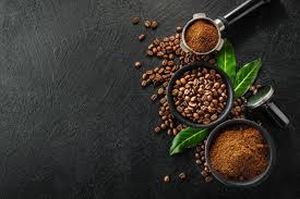 This is a place to talk about the farms, the beans, the baristas, the roasters, the industry, the brewing gear & techniques. Download Coffee Beans With Props For Making Coffee For Free How To Make Coffee Coffee Beans Organic Coffee Beans