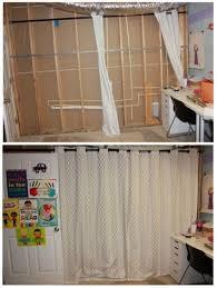 unfinished basement bedroom. Plain Bedroom 25 Best Ideas About Unfinished Basement Bedroom On