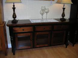 dining room furniture buffet. Decorating Dining Room Buffets And Sideboards Furniture Buffet