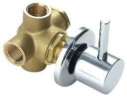 shower diverter valve delta shower valve large size of shower valve seat replacement is stuck parts shower diverter valve